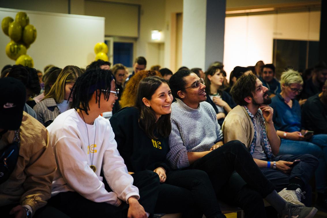 Creative.Startup.Slam_2019 140